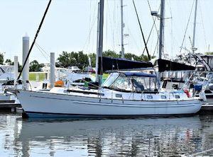 1980 Morgan 462 Morgan