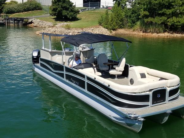 Premier Boats For Sale Boat Trader