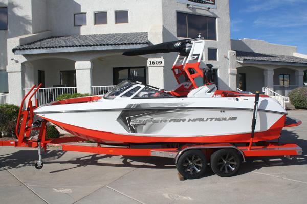 Ski and Wakeboard boat for sale in Lake Havasu City - Boat