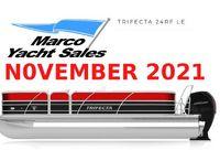2022 Trifecta 24 RFLE
