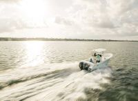 2022 Sea Hunt Gamefish 25