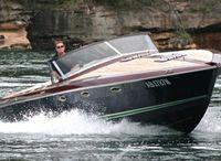 2004 Cabriolet Royale 34