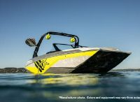 2022 ATX Surf Boats 20Type-S