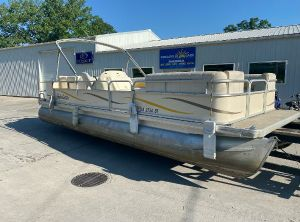 2008 Sweetwater Tuscany 2486
