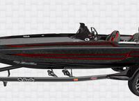 2022 Bass Cat Boats PUMA  STS / MERCURY 250PRO XS- IN- STOCK 11/24/21