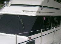 1983 Carver 36 Aft Cabin Motoryacht