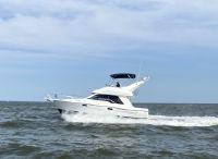 2000 Bayliner 3388 Command Bridge Motoryacht