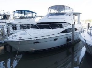 Carver boats for sale in Chestertown - Boat Trader