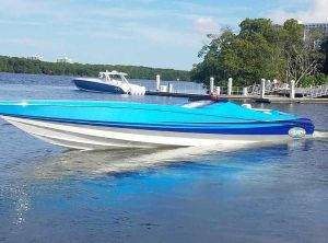 Cigarette boats for sale - Boat Trader