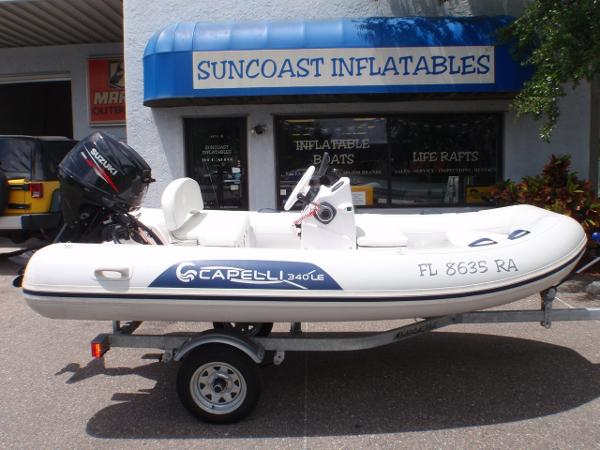 Capelli boats for sale in Clearwater - Boat Trader