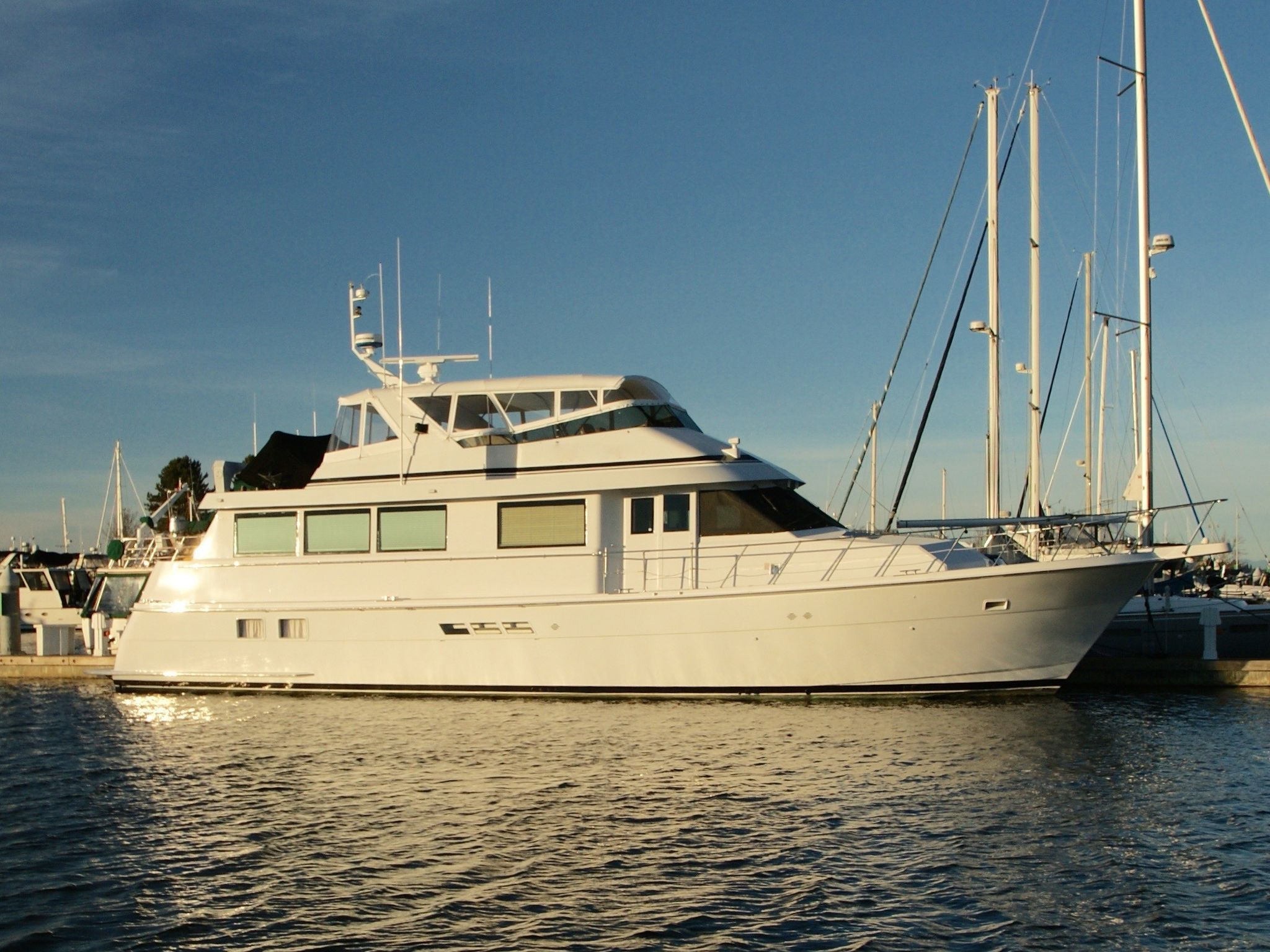 Boats for sale in Washington - Boat Trader