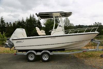 Boston Whaler boats for sale in Washington - Boat Trader