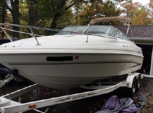 Glastron boats for sale in Wisconsin - Boat Trader