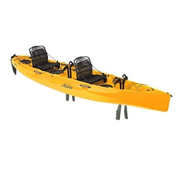 Canoe Kayak Boats For Sale Boat Trader