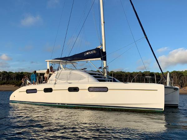 Leopard boats for sale - Boat Trader