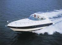 2005 Cruisers Yachts 500 Express
