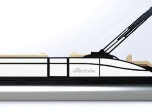 2021 Barletta C24UC