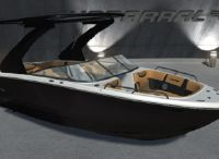 2022 Chaparral 307 SSX