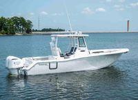 2021 Tidewater 292CC