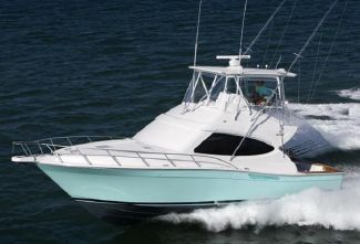 Saltwater Fishing boats for sale in Brunswick - Boat Trader