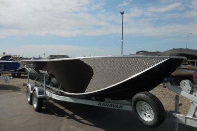 Smoker Craft boats for sale in Washington - Boat Trader