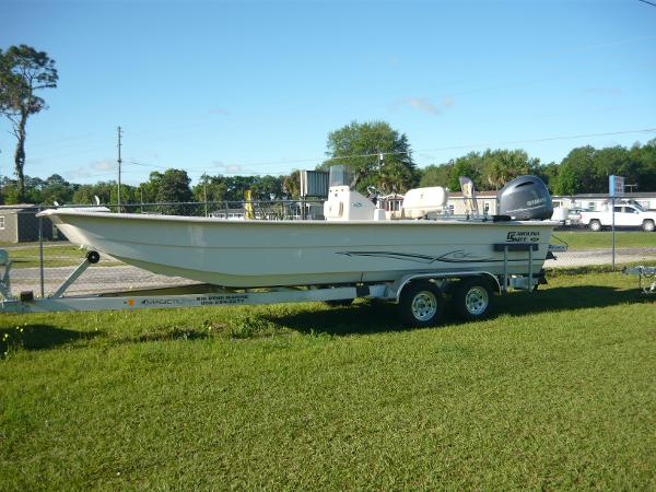 Skiff boats for sale - Boat Trader
