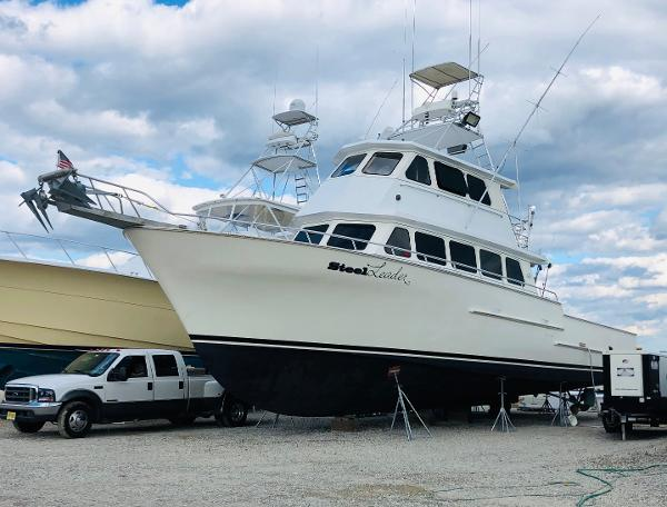Commercial Boats For Sale Boat Trader