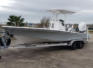 24 ft blackjack bay boats