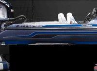 2021 Skeeter 200 Zx
