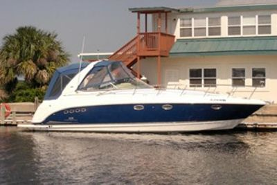 Chaparral boats for sale in Florida - Boat Trader