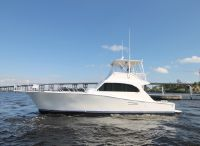 Viking 55 Convertible boats for sale in Florida - Boat Trader
