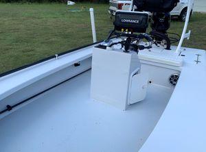 Skimmer Skiff boats for sale - Boat Trader