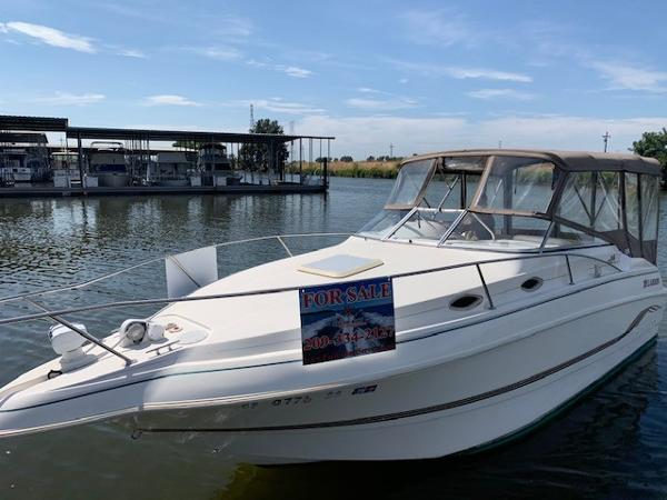 Boats for sale in Stockton - Boat Trader