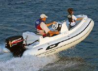 2021 AB Inflatables Nautilus 11 DLX