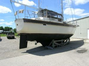 Irwin boats for sale - Boat Trader