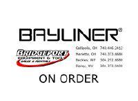 2021 Bayliner VR4 Bowrider OB