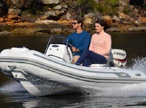 Ab Inflatables boats for sale - Boat Trader