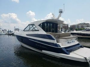 Regal boats for sale - Boat Trader