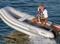2021 AB Inflatables Lammina 9 AL