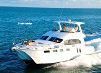 2011 Naval Yachts 50 Yacht Cat