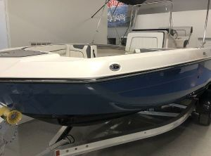 Yamaha boats for sale in Texas - Boat Trader
