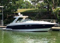 2009 Monterey 400 Sport Yacht