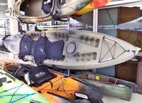2021 Ocean Kayak Malibu 2 XL ANGLER