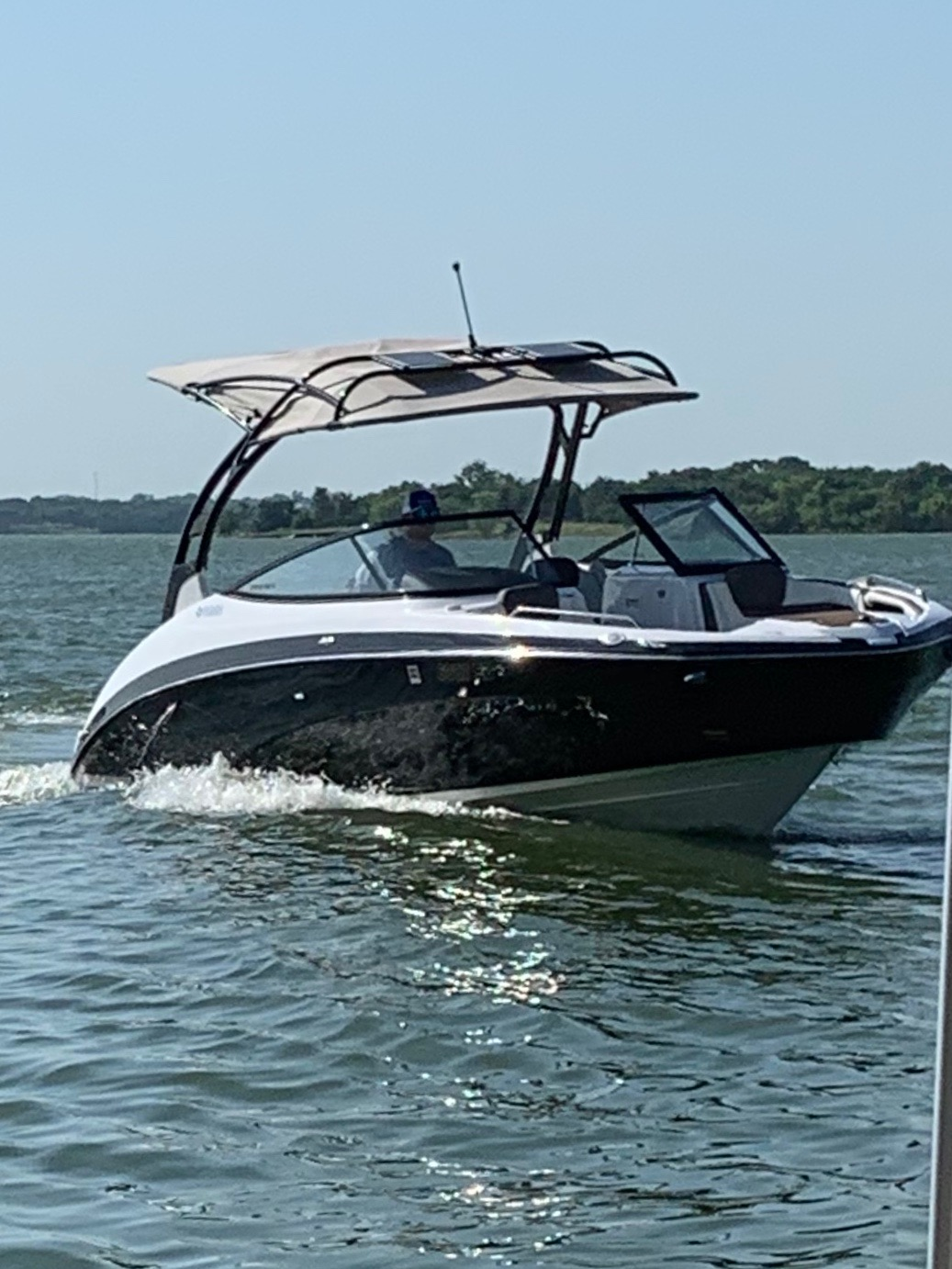 Yamaha 242 Limited S boats for sale - Boat Trader