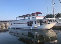 1995 Lazy Days 83x16 Coastal Cruiser