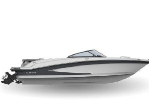 2022 Glastron GX 215