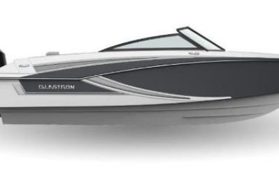 2021 Glastron GT 180