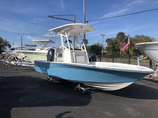 Boats for sale in Florida - Boat Trader