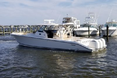 Pursuit boats for sale - Boat Trader