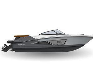 2022 Glastron GX 195 Sport